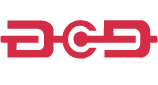 logo dcd